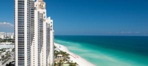 Combiné New York & Miami - Hôtels 3*