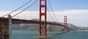 New York et San Francisco