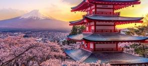 L'essentiel du Japon en liberté