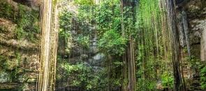 Ma parenthèse enchantée au pays des Mayas
