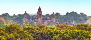 Cambodge et Vietnam, une aventure asiatique !