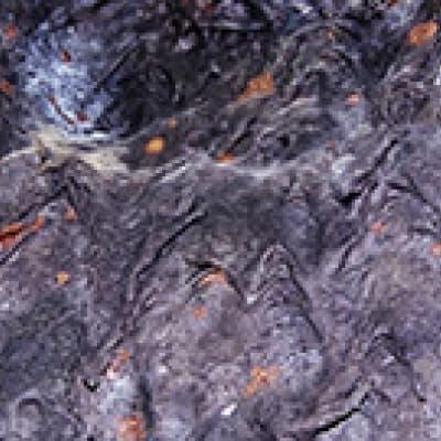 Grotte de lave de Vatnshellir