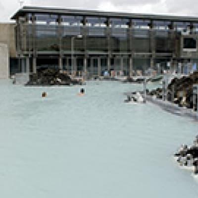 Relaxation au Spa Fontana