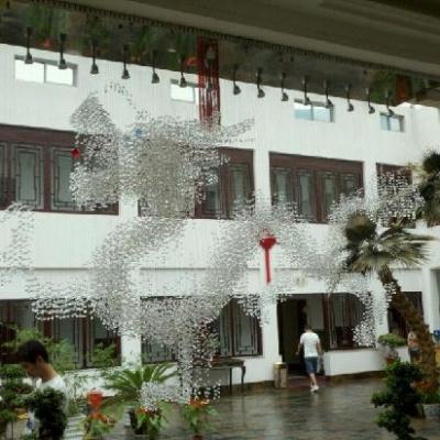 Hotel Urumqi