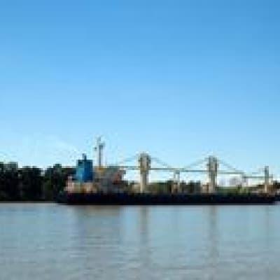 Journée ou demi-journée dans le Delta du Tigre