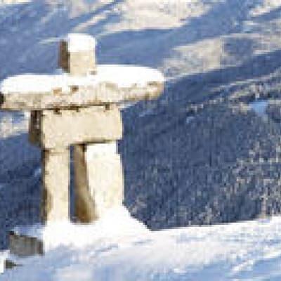 La culture Inuit