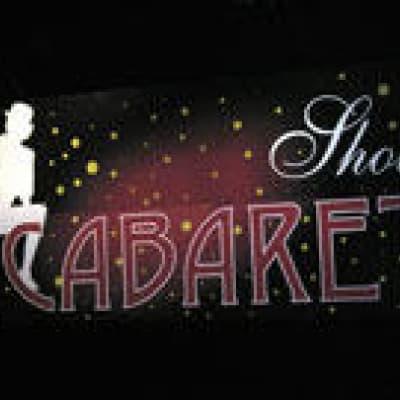 Soirée au cabaret Cuba Tropicana