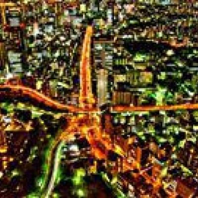 TOKYO : la ville aux différentes facettes