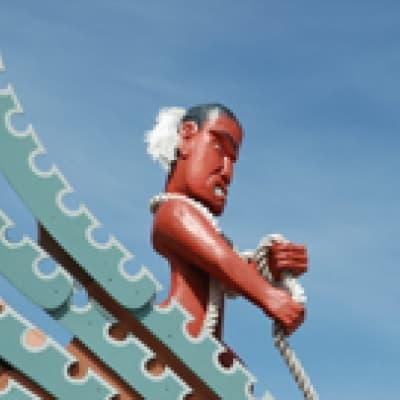 Beautés de la culture traditionnelle (Vanuatu)
