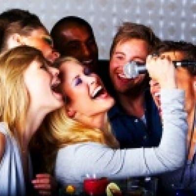 Soirée Hotpot et karaoké