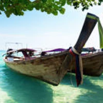 Parc marin d'Ang Tong