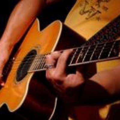 Le berceau de la musique Country