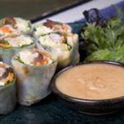 Sélection de restaurants et bonnes adresses pour vos repas