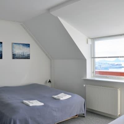 Hotel Ilulissat