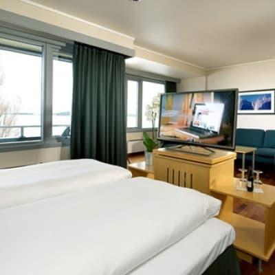 Hotel Molde