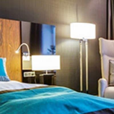 Hotel Arhus