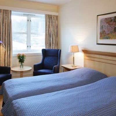 Hotel Stranda