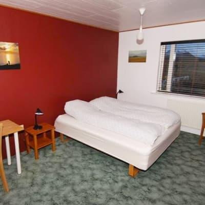Hotel Péninsule de Snaesfellsnes