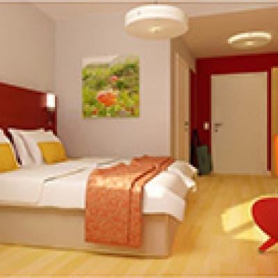 Hotel Kautokeino