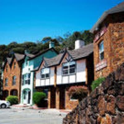 Hotel Launceston