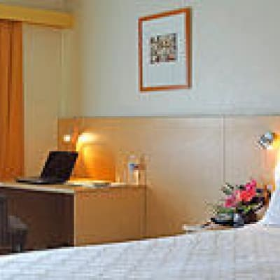Hotel Hobart