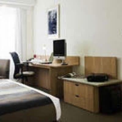 Hotel Perth