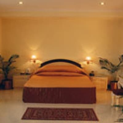 Hotel Madurai