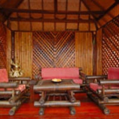Hotel Sengkang