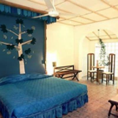 Hotel Kandalama