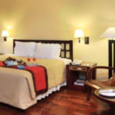 Hotel Surabaya