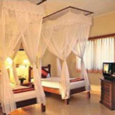 Hotel Lovina