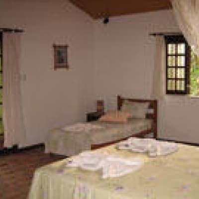 Hotel Barreirinhas