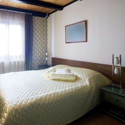 Hotel Datong