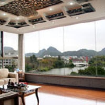 Hotel Guilin