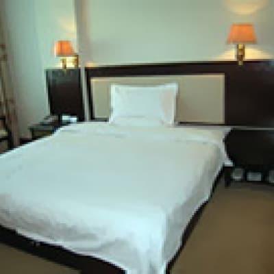 Hotel Samye