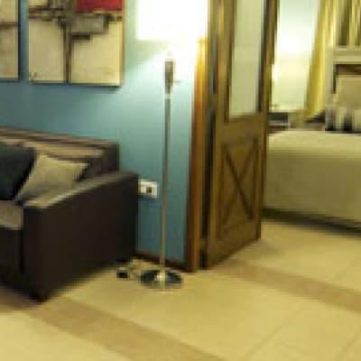 Hotel Les Chutes d'Iguazu