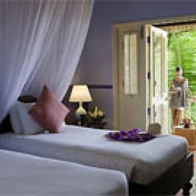 Hotel Phu Quoc
