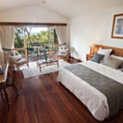 Hotel Port Douglas