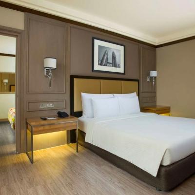 Hotel Kuala Lumpur