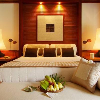 Hotel Kuala Terengganu