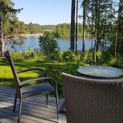 Hotel Jyväskylä