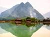 Brume et mystères du nord du Vietnam