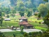 Village Bali
