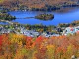 Secrets du Quebec
