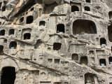Séjour Grottes de longmen