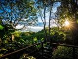 Sur les Routes du Costa Rica