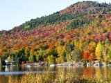 Le Québec : grandeur nature !