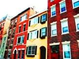 Découverte des Capitales de l'Est Américain & Extension à Boston