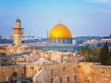 Jérusalem et Tel Aviv : entre tradition et modernité