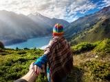 Au cœur des merveilles péruviennes